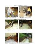 03 REC 110 Anexo N 7.pdf - Repositorio UTN - Page 2