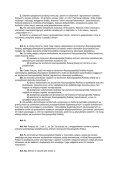 USTAWA z dnia 26 lipca 1991 r. o podatku dochodowym od osób ... - Page 2