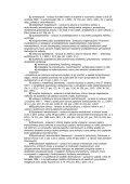 USTAWA z dnia 26 lipca 1991 r. o podatku dochodowym od osób ... - Page 3