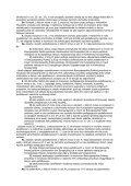 USTAWA z dnia 26 lipca 1991 r. o podatku dochodowym od osób ... - Page 6