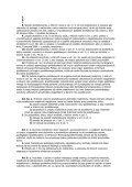 USTAWA z dnia 26 lipca 1991 r. o podatku dochodowym od osób ... - Page 7