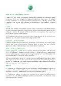 CODICE ETICO FONDAZIONE AVSI - Page 5