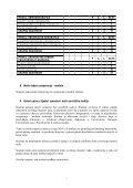 Geografski studij - PMF - Univerzitet u Tuzli - Page 7