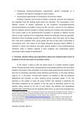 The attention/support to students in the socio-labor transition ... - Page 6