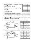 Fonctions logiques - Page personelle de Louis Trussart - Profweb - Page 4