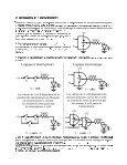Fonctions logiques - Page personelle de Louis Trussart - Profweb - Page 6