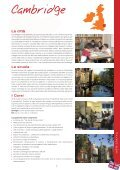 Inglese - ALCE - Page 7