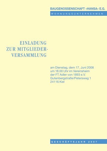 download Psychotherapie komplexer Persönlichkeitsstörungen: Grundlagen der psychoanalytisch interaktionellen Methode 2007