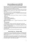 Download (PDF-Datei 1,3 MB) - baugenossenschaft hansa eg - Page 2