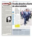 Fiscalía 'limpia' a exjefe de EsSalud - Diario16 - Page 2