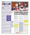 Fiscalía 'limpia' a exjefe de EsSalud - Diario16 - Page 4