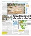 Fiscalía 'limpia' a exjefe de EsSalud - Diario16 - Page 6