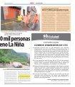 Fiscalía 'limpia' a exjefe de EsSalud - Diario16 - Page 7