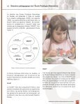 Référentiel des Écoles Publiques Alternatives du Québec - répaq - Page 6