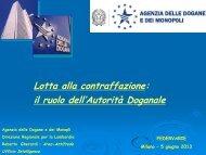 Intervento Roberto Gherardi_5062013 - Confindustria