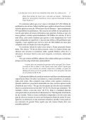 Leia um trecho do livro - Editora Cultura Cristã - Page 3
