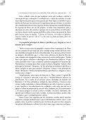 Leia um trecho do livro - Editora Cultura Cristã - Page 5