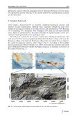 Landslide hazard zonation in high risk areas of Rethymno ... - Springer - Page 3