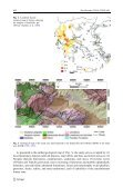 Landslide hazard zonation in high risk areas of Rethymno ... - Springer - Page 4