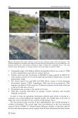 Landslide hazard zonation in high risk areas of Rethymno ... - Springer - Page 6