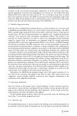 Landslide hazard zonation in high risk areas of Rethymno ... - Springer - Page 7