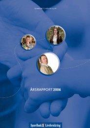 Last ned rapporten her (PDF)
