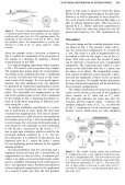 A Pictorial Description of Steady-States in Rapid Magnetic ... - Page 3