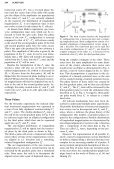 A Pictorial Description of Steady-States in Rapid Magnetic ... - Page 4