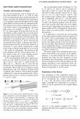 A Pictorial Description of Steady-States in Rapid Magnetic ... - Page 5