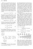 A Pictorial Description of Steady-States in Rapid Magnetic ... - Page 6
