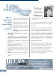 RJ - Health Care Compliance Association - Page 2