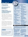 RJ - Health Care Compliance Association - Page 3