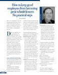 RJ - Health Care Compliance Association - Page 4