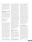 RJ - Health Care Compliance Association - Page 5