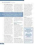 RJ - Health Care Compliance Association - Page 6
