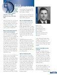 RJ - Health Care Compliance Association - Page 7