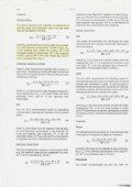 assessment: VII. chemical dose - Page 2