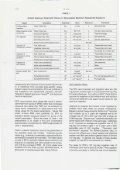 assessment: VII. chemical dose - Page 4