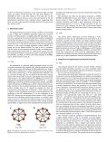 and nona-coordinated planar iron-doped boron clusters - Chemistry ... - Page 4