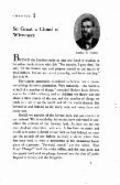footprints of the pioneers - Centro de Pesquisas Ellen G. White - Page 7