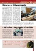 24. SZÁM - Celldömölk - Page 3