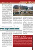 24. SZÁM - Celldömölk - Page 5