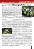 24. SZÁM - Celldömölk - Page 7