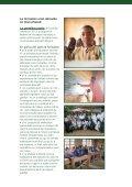 """Portes Journée Ouvertes"""" - Avsi - Page 4"""