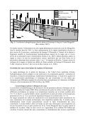 Chapitre 2 : - IWRA - Page 2