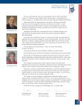 First Announcement - World Psychiatric Association - Page 3