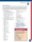 First Announcement - World Psychiatric Association - Page 5