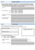Application Form - Welfare.ie - Page 4