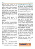 SARHNI Autumn March 2011 - Family Planning NSW - Page 2