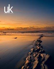 170 - UK aldizkaria